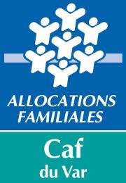 Caisse D'allocations familiales du var
